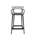 Silla Masters stool - Kartell