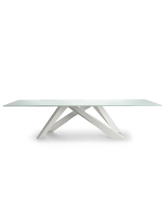 Mesa Big Table