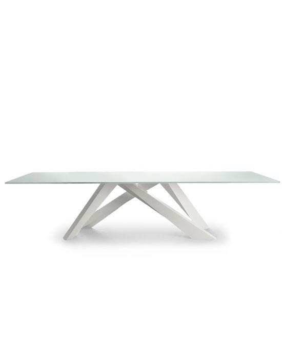 Mesa Big Table