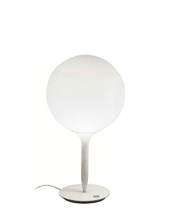 Lámpara Castore 35 Tavolo – Artemide