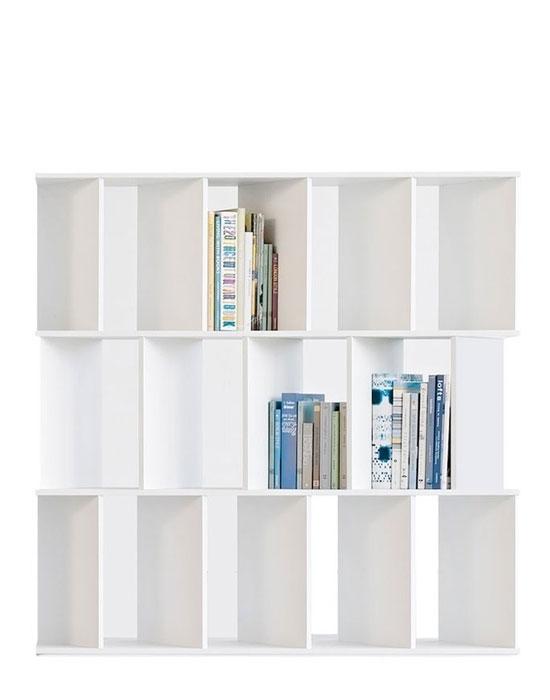 Libreria Fun - Bonaldo