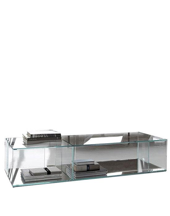 Mesa Folio - Bonaldo