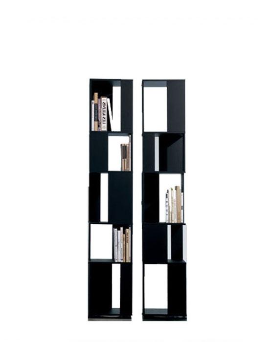 Libreria Cubic - Bonaldo
