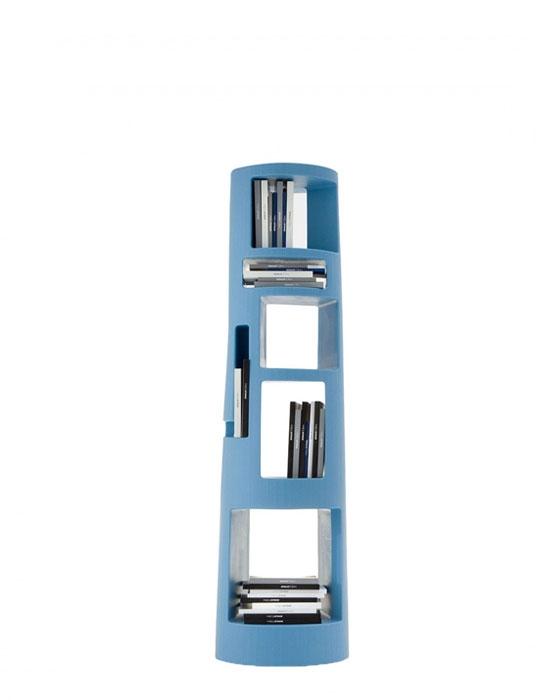 Libreria Babel - Bonaldo