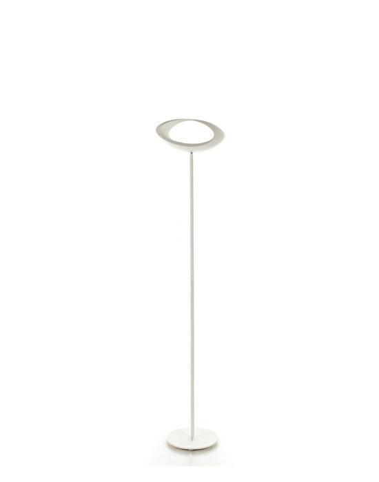 Lámpara Cabildo Artemide