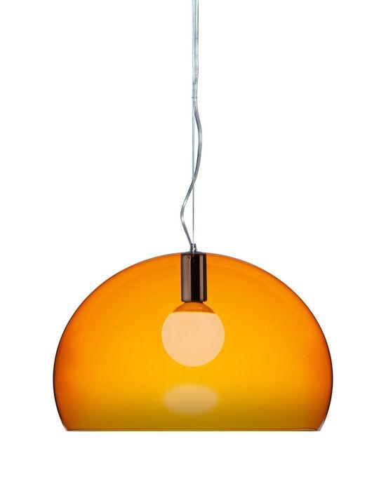 Lámpara Fly Kartell