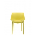 Silla Dr. Yes - Kartell