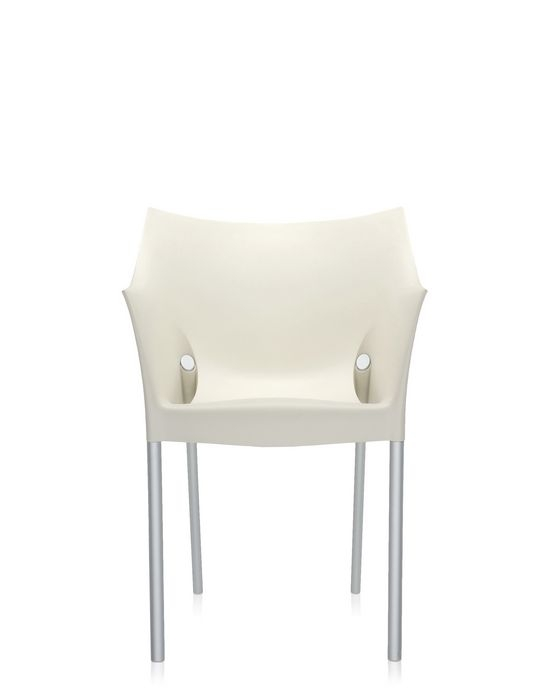 Sillas 2 testa shop s l for Kartell binasco