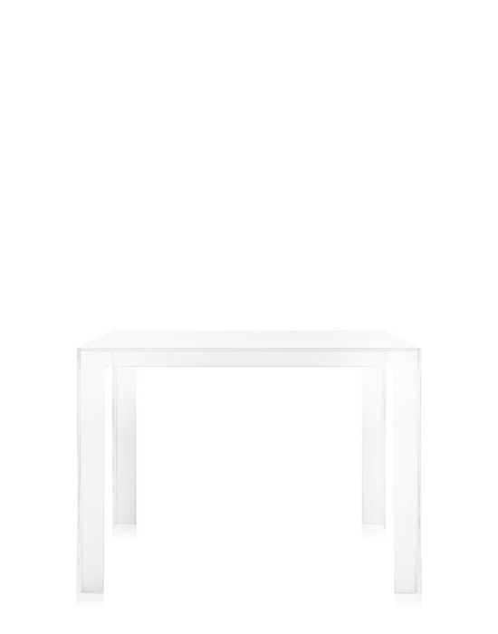 Mesa Invisible Table alta - Kartell