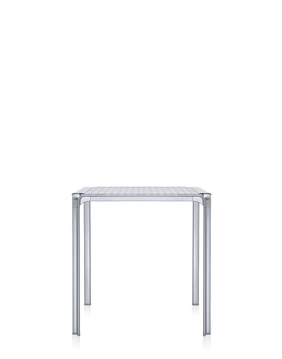 Mesa Ami Ami Table - Kartell