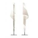 Lámpara Alta Costura Metalarte