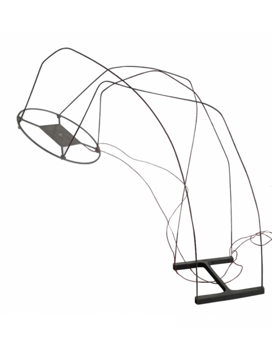 Lámpara Filmográfica Mesa - Artemide
