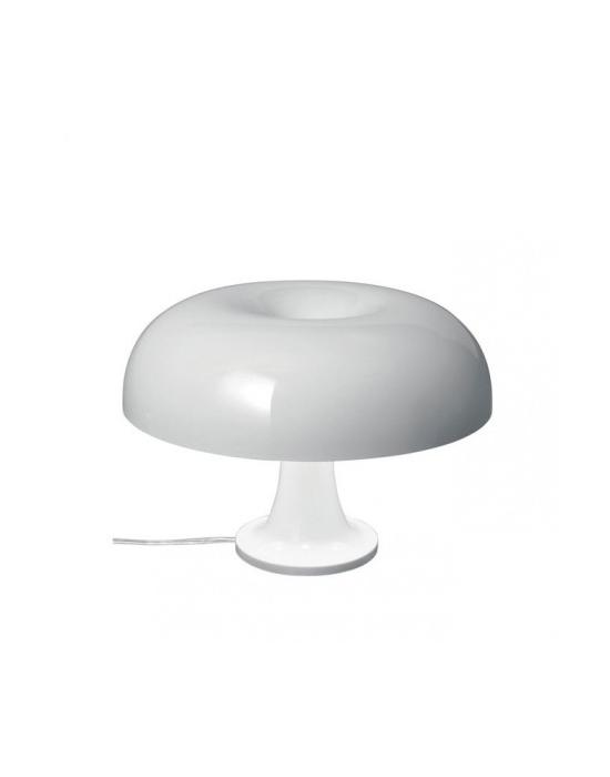 Lámpara Nessino - Artemide