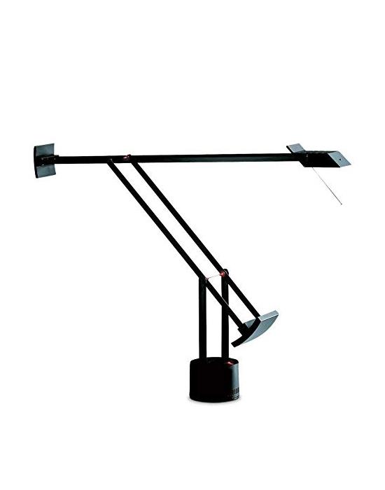 Lámpara Tizio 35 - Artemide