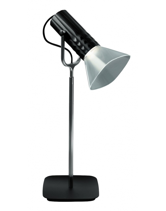 Lámpara Fiamma Mesa - Artemide