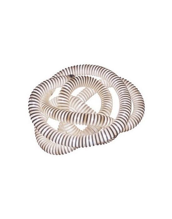 Lámpara Boalum Led - Artemide