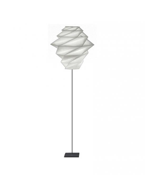 Lámpara Fukurou Terra - Artemide