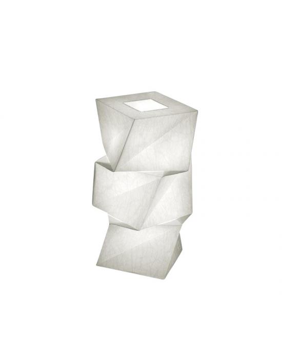 Lámpara Mogura - Artemide