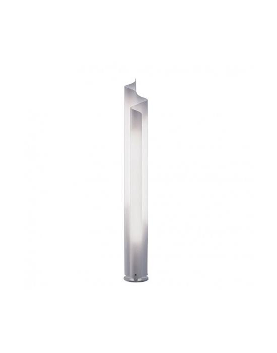 Lámpara Chimera - Artemide