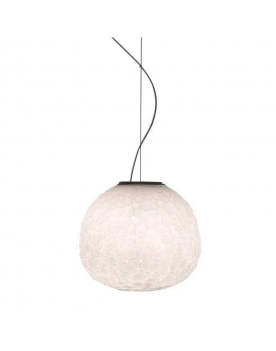 Lámpara Meteorite 15 Suspensión - Artemide