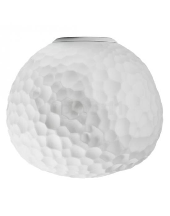 Lámpara Meteorite Techo - Artemide