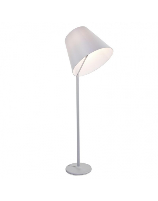 Lámpara Melampo Mega - Artemide
