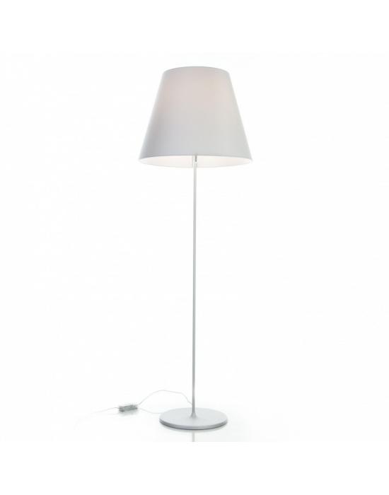 Lámpara Melampo Pie - Artemide