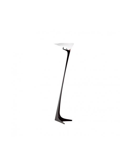 Lámpara Montjuic - Artemide
