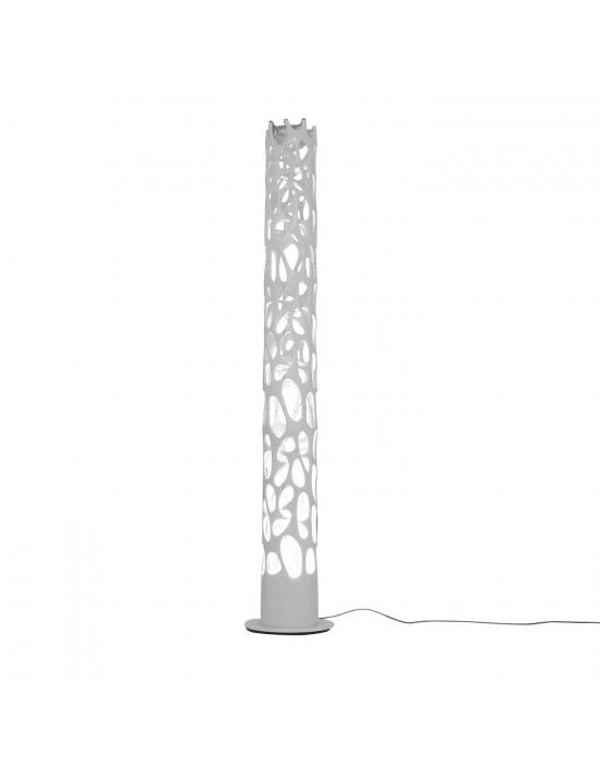 Lámpara Nueva Natura - Artemide