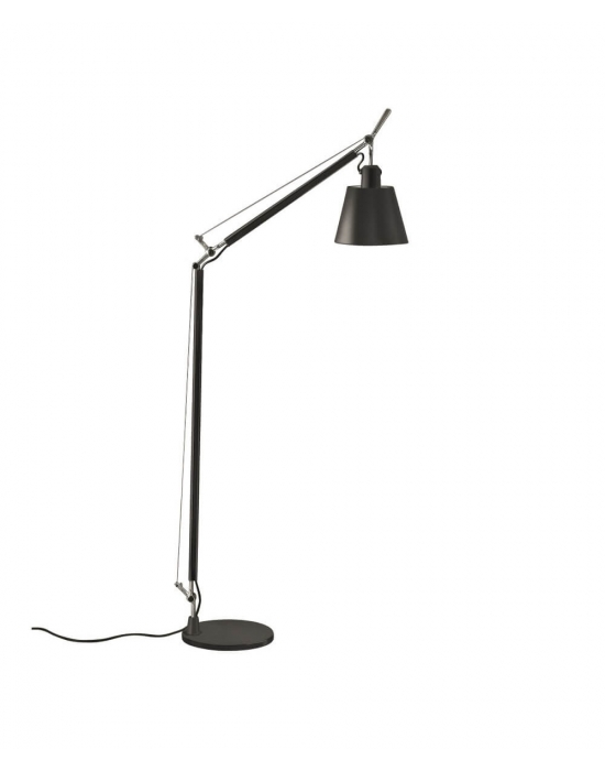 Lámpara Tolomeo ReadingTerra - Artemide