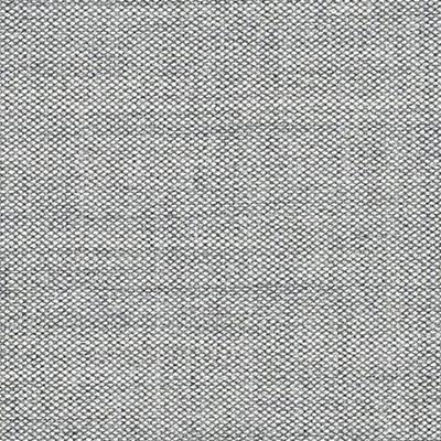 G2 - FKR123 - Kvadrat remix 123