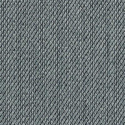 G3 - FKS153 - Kvadrat steelcut trio 153