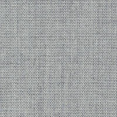 G3 - FKC124 - Kvadrat canvas 2 124