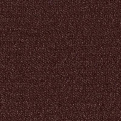 G3 - FKX655 - Kvadrat steelcut 655