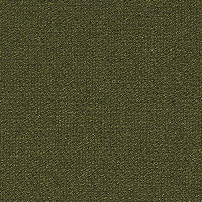 G3 - FKX985 - Kvadrat steelcut 985