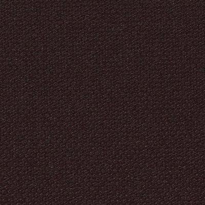 G3 - FKX695 - Kvadrat steelcut 695