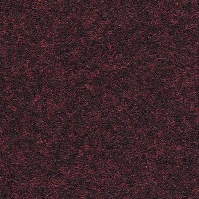 G3 - FKD581 - Kvadrat divina melange 581