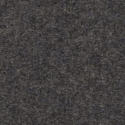 G3 - FKD353 - Kvadrat divina melange 353