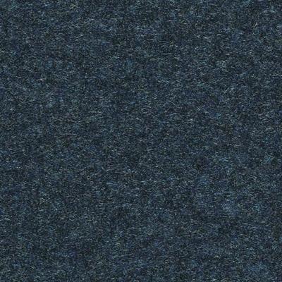 G3 - FKD873 - Kvadrat divina melange 873
