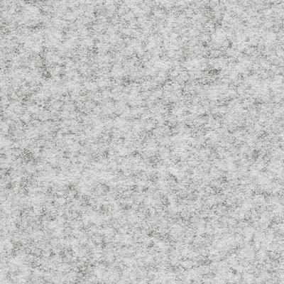 G3 - FKD120 - Kvadrat divina melange 120