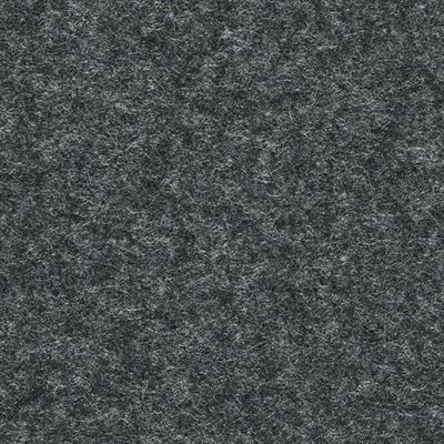 G3 - FKD170 - Kvadrat divina melange 170