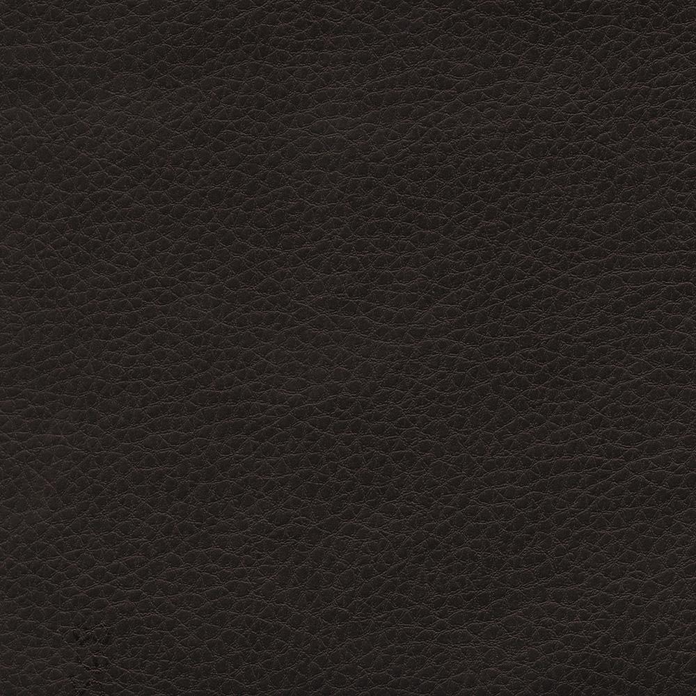 Piel G1 - FWT568 - winter decovin top Brown