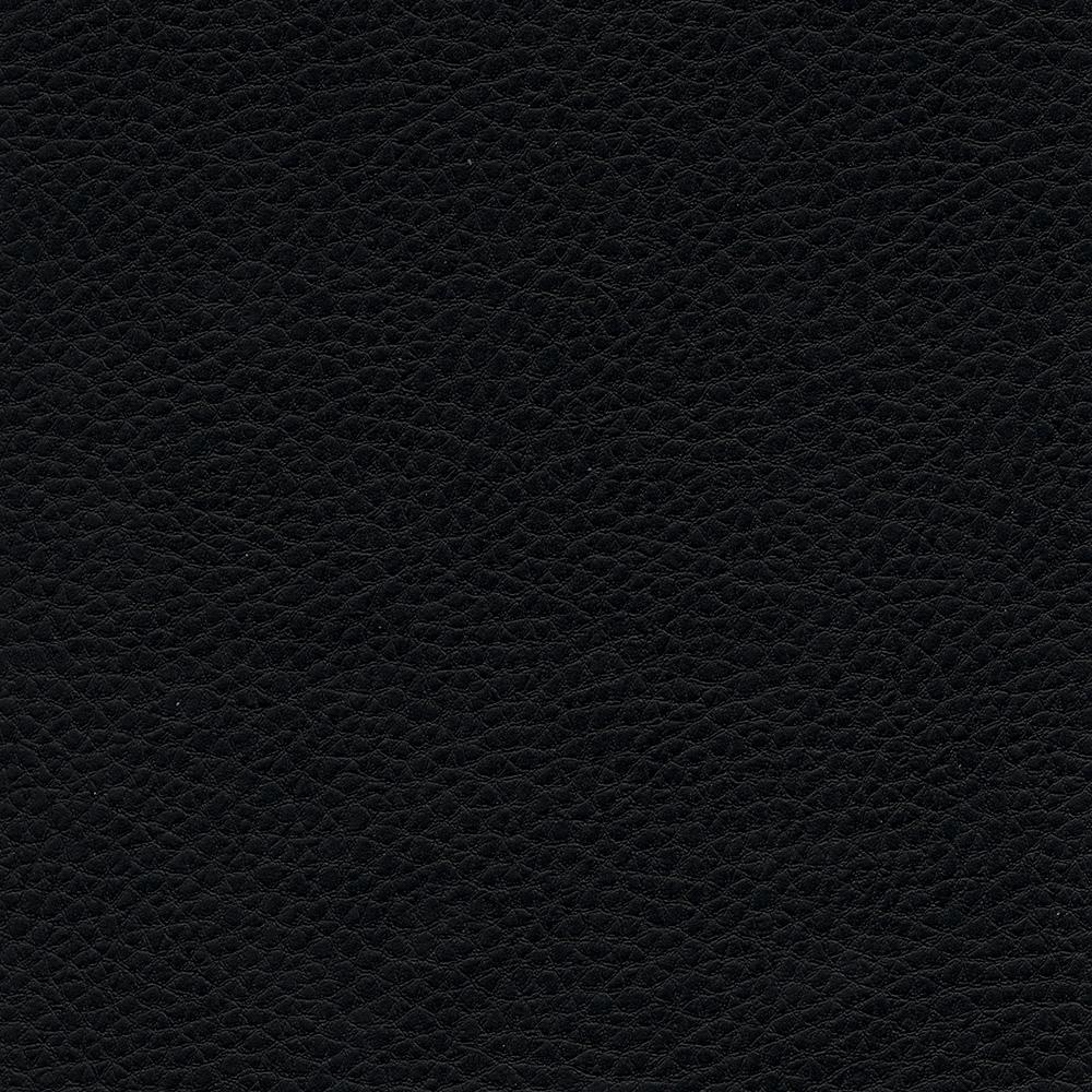 Piel G1 - FWT569 - Winter decovin top black