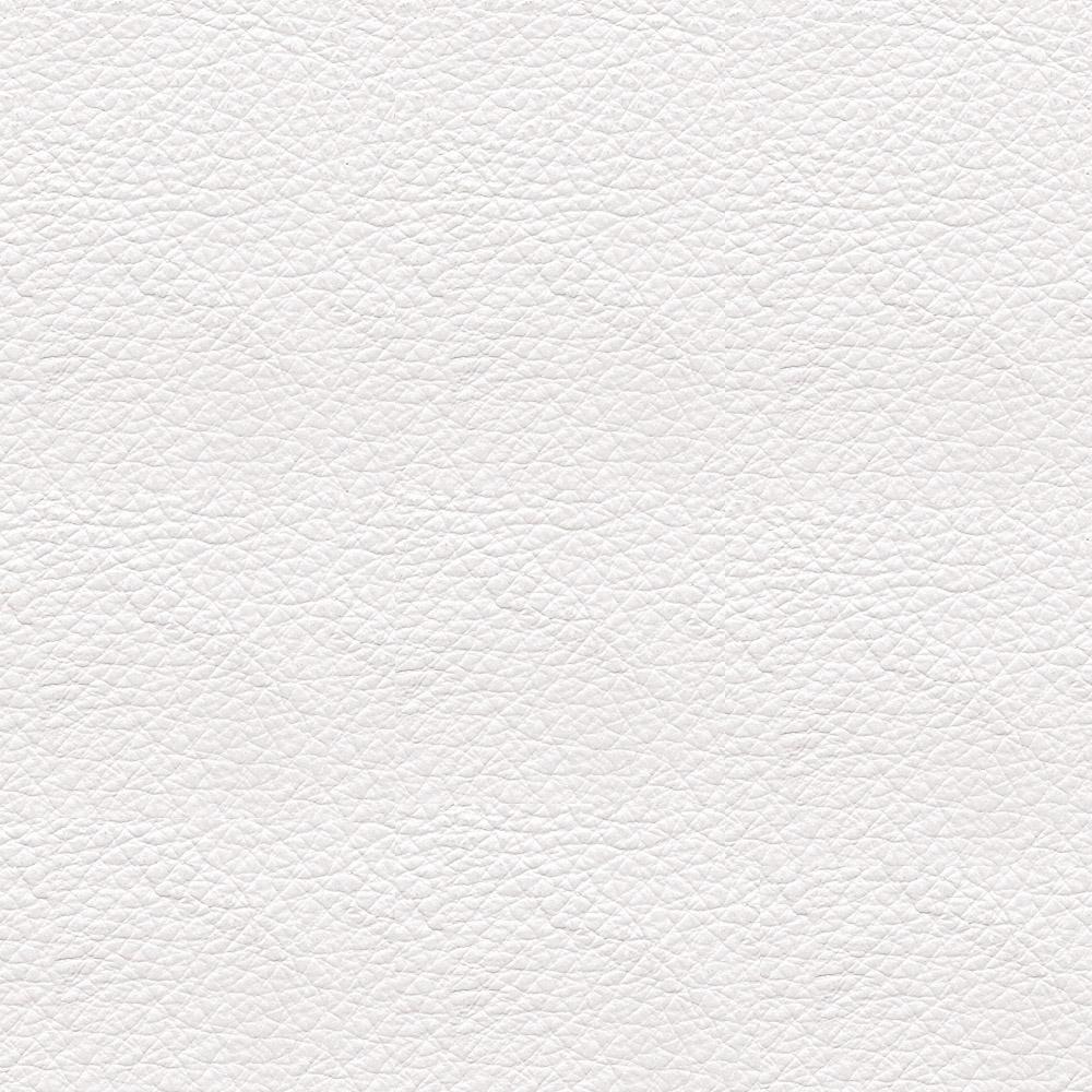 Piel G1 - FWT564 - Winter decovin nappa m1 white