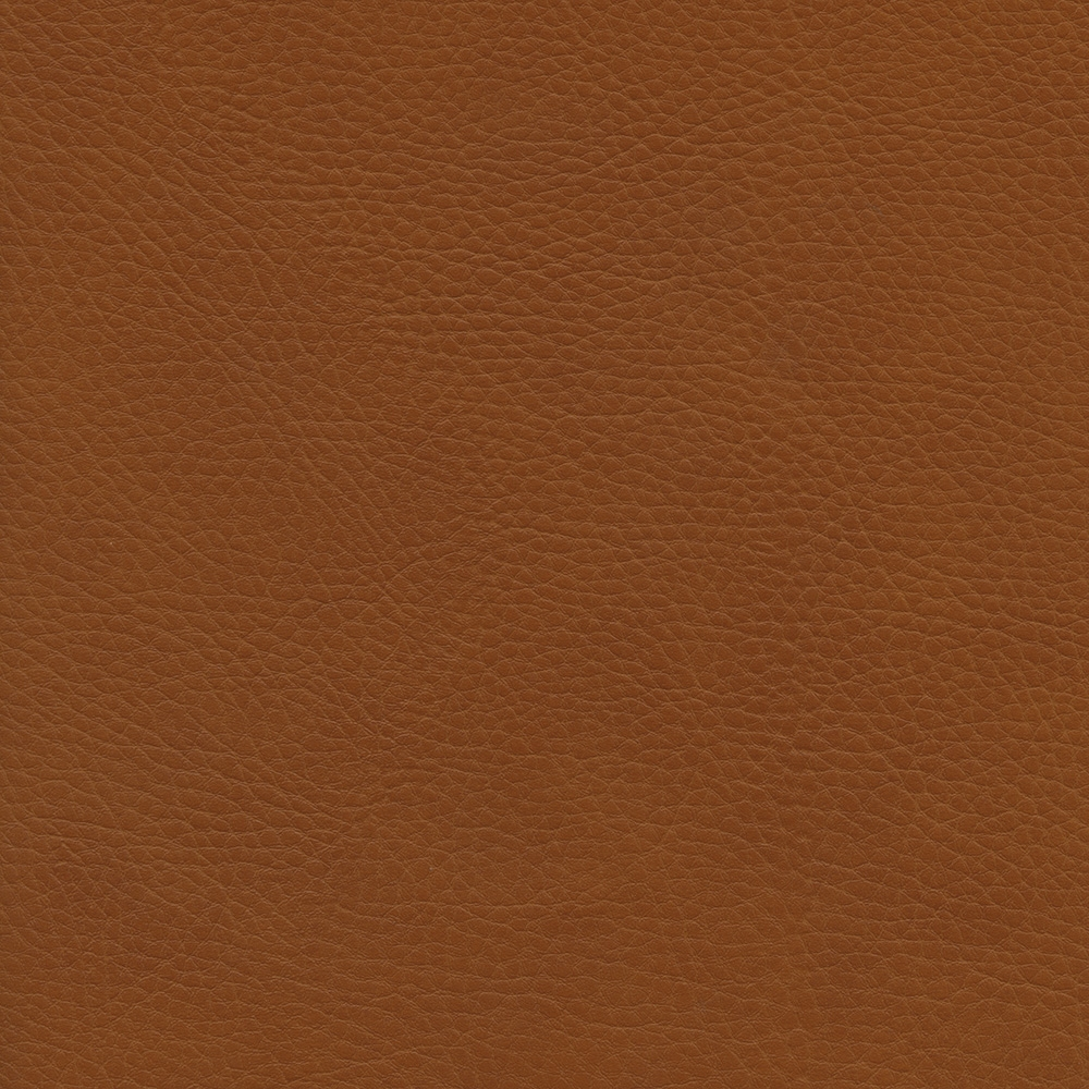 Piel G1 - FWT567 - Winter decovin nappa m1 cognac