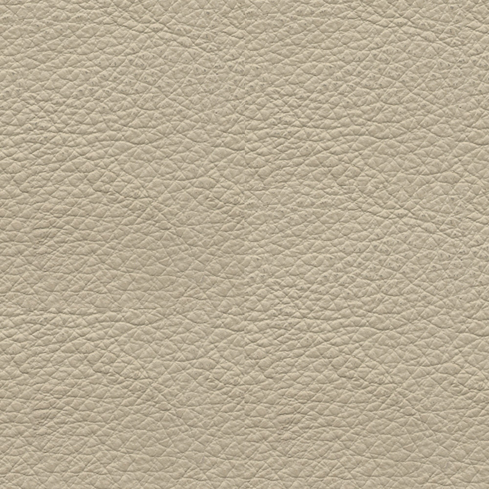 Piel G4 - FCG580 - Stua house leather stone