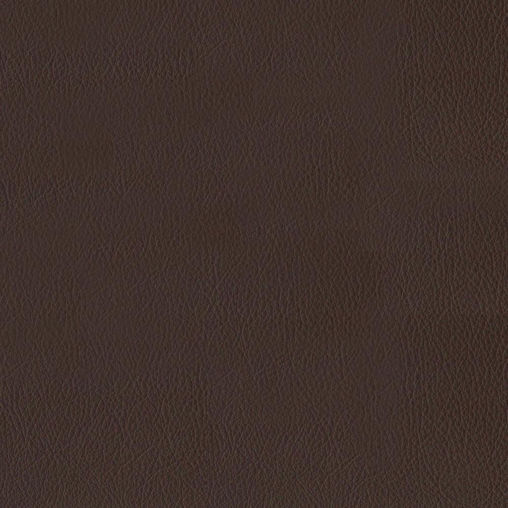 Piel G4 - FCG581 - Stua house leather brown