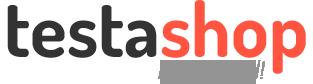 Testa Shop